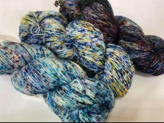 Mechita - MaStar-Yarn